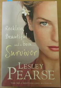 image of Survivor: The Belle Series (#3)