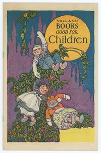 Volland Books Good For Children