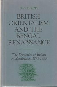 bengal renaissance