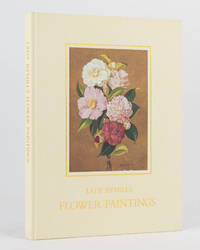 Lady Rymill's Flower Paintings by RYMILL, Hon. Sir Arthur - 1986