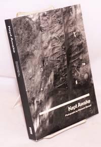 Kept awake by  Clemente Bernad - 2011 - from Bolerium Books Inc., ABAA/ILAB (SKU: 222765)