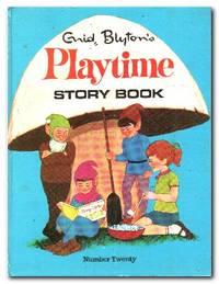 Enid Blyton's Playtime Story Book Number Twenty