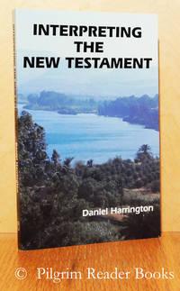 Interpreting the New Testament: A Practical Guide.