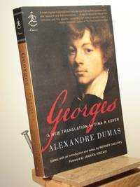image of Georges (Modern Library Classics)