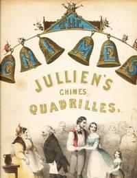 The Chimes.  Jullien's Chimes Quadrilles.