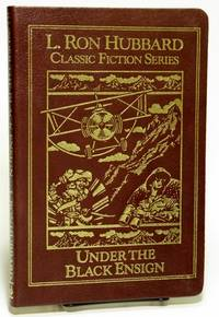 Under the Black Ensign Classic Fiction Series