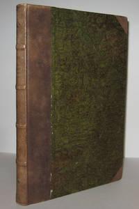 image of De ruderibus laconici caldariique Romani et nonnullis aliis monumentis in solo budensi.