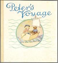 PETER'S VOYAGE