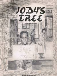 Jody's Tree