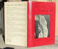 A Climber's Guide To Yosemite Valley -- FIRST edition SIGNED by Roper & Steck & Robbins & Denny & Frost & Cooper & Gallwas