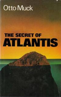 image of THE SECRET OF ATLANTIS
