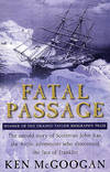 image of Fatal Passage