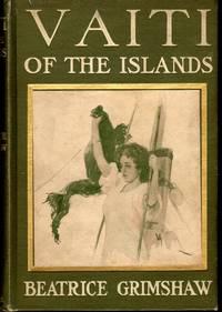 Vaiti of the Islands