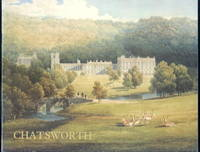 Chatsworth: The Home of the Duke and Duchess of Devonshire