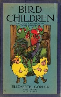 BIRD CHILDREN