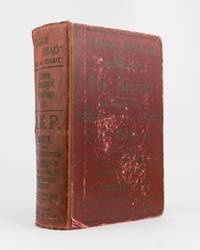 Sands & McDougall's South Australian Directory for 1907, with which is incorporated Boothby's South Australian Directory