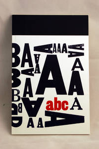 ABC: The Artists' Books Conference Keynote Addresses June 15 - 18, 2005Keynote Addresses