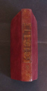 The Poetical Works of Mark Akenside, M.D. with The Virtuoso - A Fragment Never Before Published and the Life of the Author