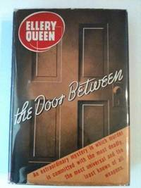 The Door Between