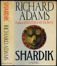 Shardik