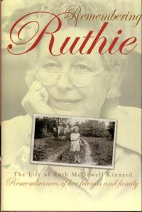 Remembering Ruthie