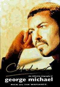 image of Older:Biography Of George Michael: Older;The Unauthorized Biography of George