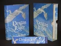 Dragon Rider [SIGNED]