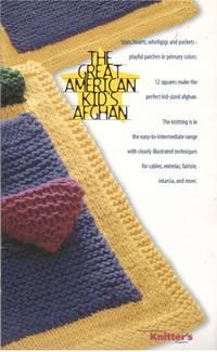 Great American Kid's Afghan, The