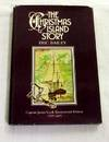 The Christmas Island Story
