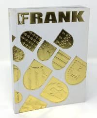 Frank Book Chapter 21: Italian Vs. Italian-American [Frank151 Magazine]