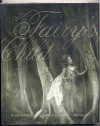 A Fairy's Child.