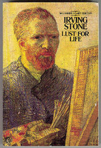 Lust for Life by Stone, Irving - 1984