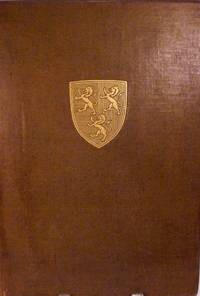 The Autobiography Of Edward Lord Herbert Of Cherbury; With An Introduction by C.H. Herford