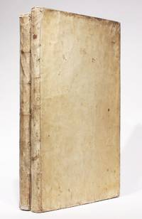 Anatome plantarum. Cui subjungitur appendix iteratas & auctas ejusdem authoris de ovo incubato observationes continens; Anatomes plantarum pars altera