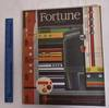 View Image 1 of 3 for Fortune Magazine, March 1948, Volume XXXVII, Number 3 Inventory #176645