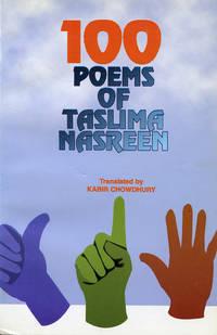 100 Poems of Taslima Nasreen