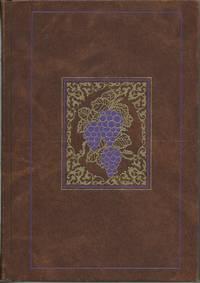 image of Talk Thru The New Testament -    Volume II