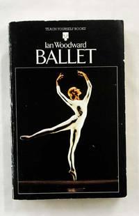 BALLET (Teach YOurself Books)