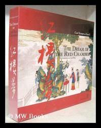 The Dream of the Red Chamber / Cao Xuequn & Gao E ; illustrations by Sun Wen