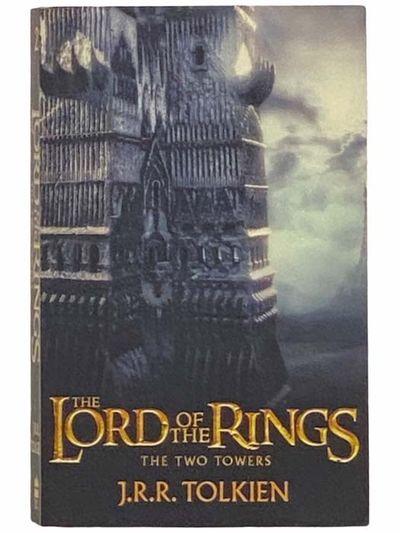 London: HarperCollins, 2012. Movie Tie-In Edition. Mass Market Paperback. Near Fine. Movie tie-in. S...