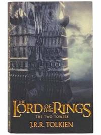 The Lord of the Rings: The Two Towers, Being the Second Part of The Lord of the Rings (Book 2) (Movie Tie-In)