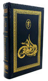 image of BEOWULF Easton Press