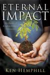 Eternal Impact