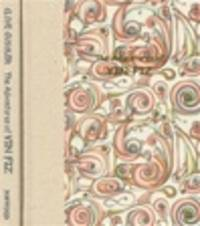 Cussler, Clive | Adventures of Vin Fiz | Signed & Numbered Limited Edition Book