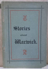 Stories about Warwick