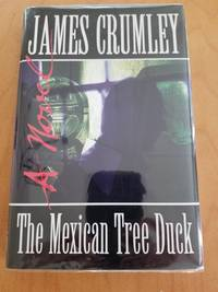 image of The Mexican Tree Duck