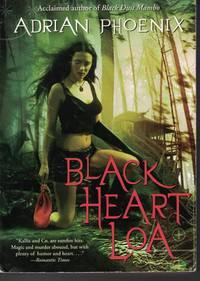 image of Black Heart Loa