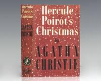 Hercule Poirot's Christmas.