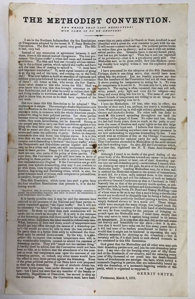 New York: D. Appleton, 1848. 12mo, 313 pp, , maps and text illustrations. Original bright red cloth ...
