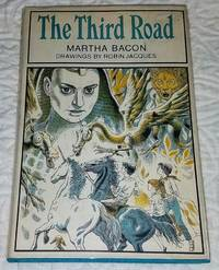THE THIRD ROAD